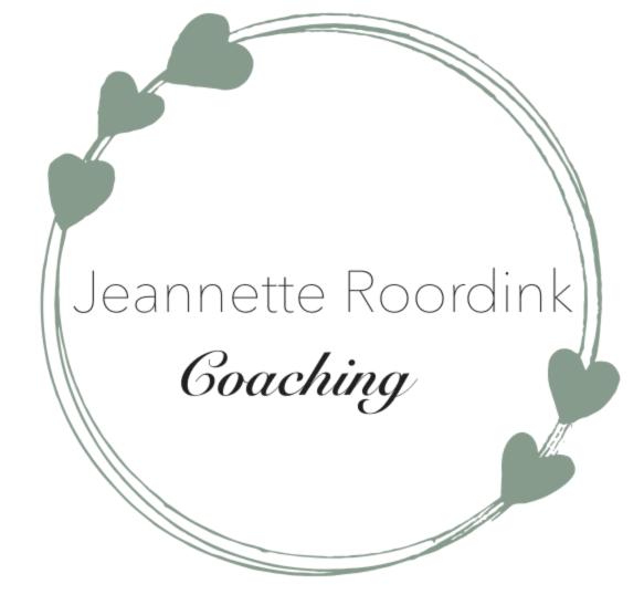 Jeannette  Roordink